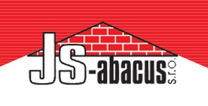 JS Abacus
